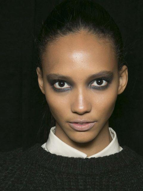 """<p><a href=""""http://www.elleuk.com/catwalk/designer-a-z/donna-karen-new-york/autumn-winter-2013"""">Donna Karan, AW13</a></p>"""