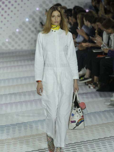hindmarch_ss15_01