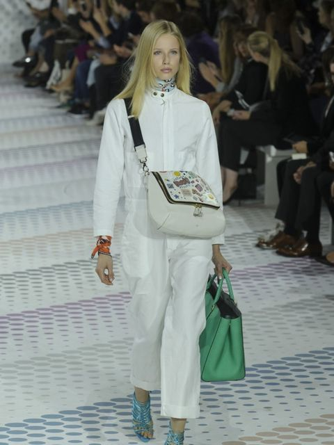 hindmarch_ss15_02