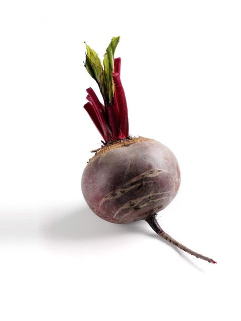 <p><strong>Beetroot:</strong> one of the best foods to support your liver in the run up to the boozy season. It has been shown to lower blood pressure and help stave of diabetes, especially when eaten raw and provides loads of energy in winter. <strong>Re