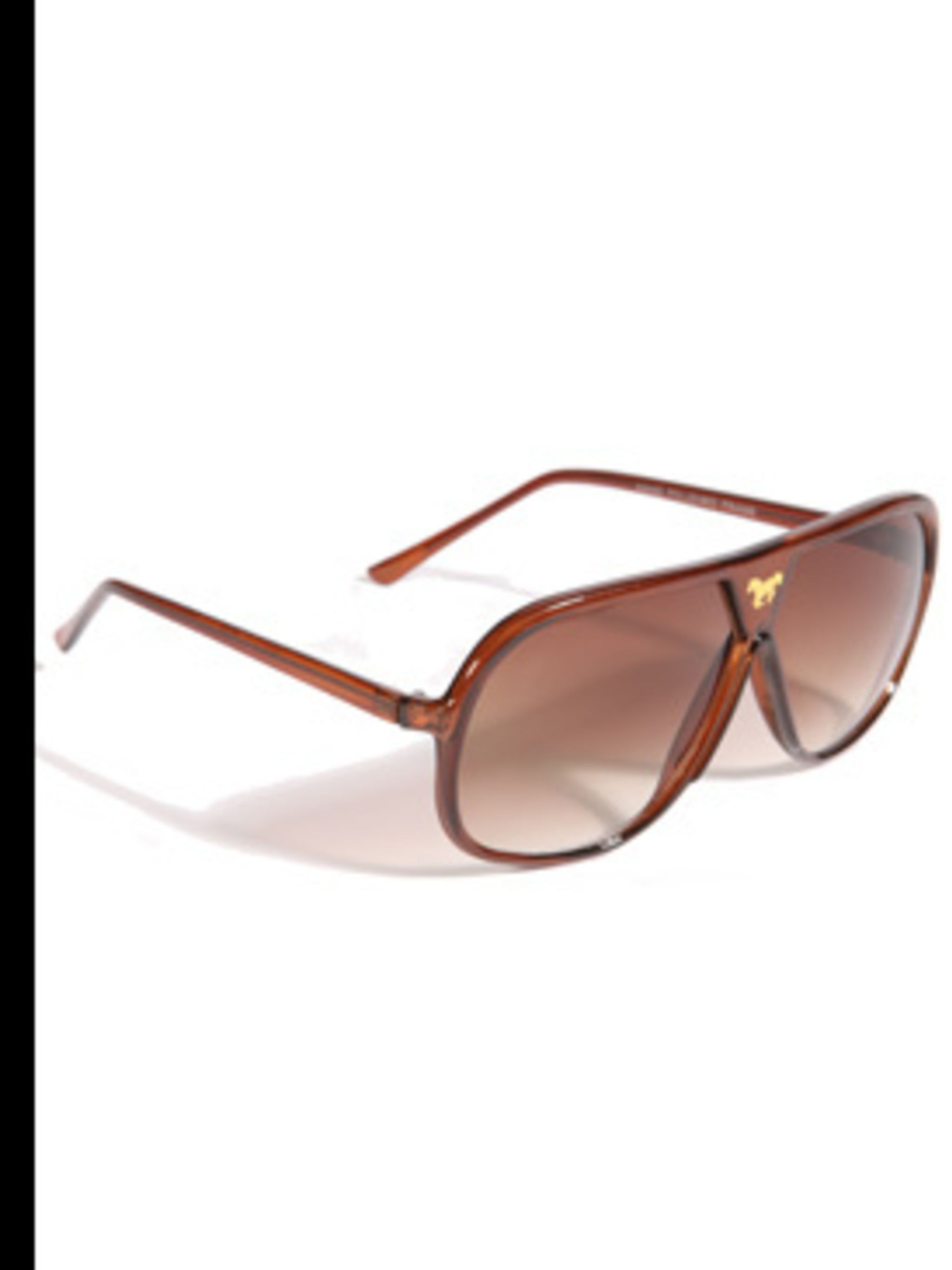 "<p>Aviators, £16, by <a href=""http://www.urbanoutfitters.co.uk/Accessories/Sunglasses/icat/wsunglasses&bklist=icat,5,shop,womens,womensaccessories,wsunglasses"">Urban Outfitters</a></p>"