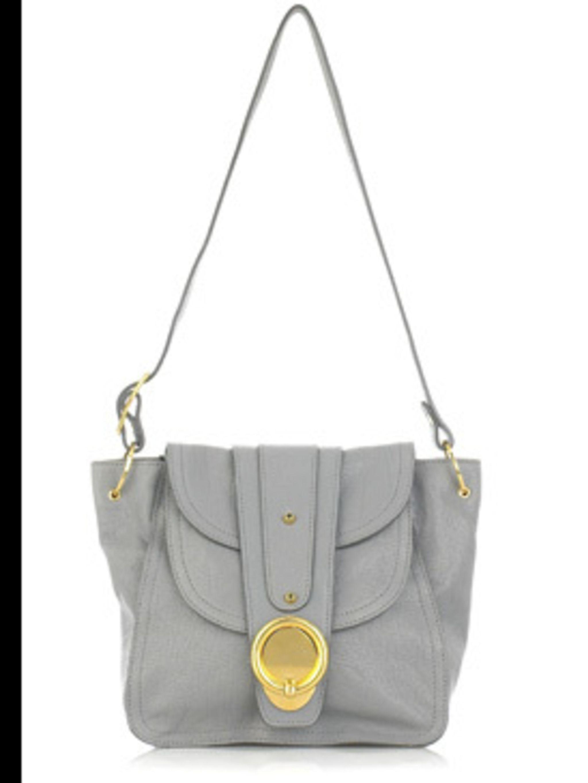 """<p>Bag, £6.70.00 at <a href=""""http://www.net-a-porter.com/Shop/Designers/Chloe/All"""">Net-a-Porter</a></p>"""