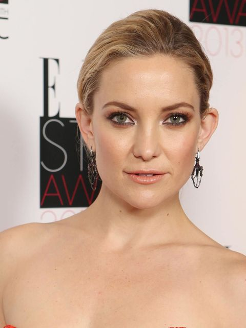 "<p><a href=""http://www.elleuk.com/star-style/celebrity-style-files/kate-hudson"">Kate Hudson</a> , ELLE Style Awards 2013</p>"