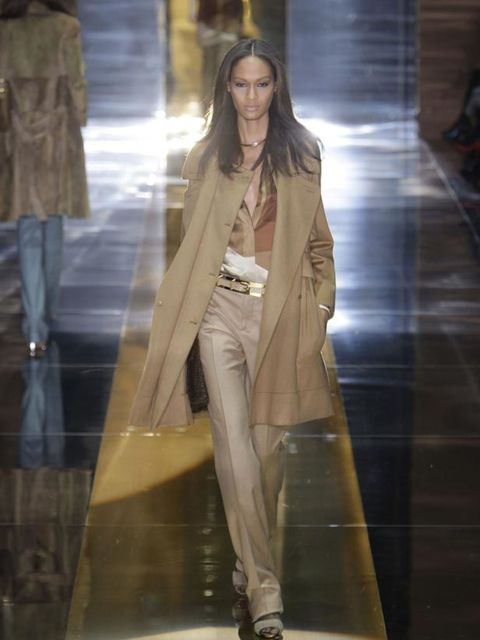 "<p><a href=""http://www.elleuk.com/catwalk/collections/gucci/"">Gucci autumn/winter 2010</a></p>"