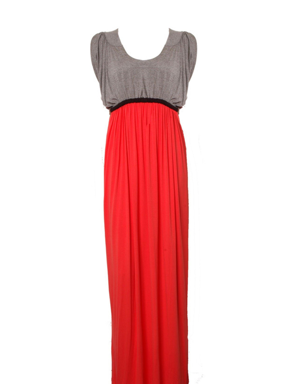 10 Summer Dresses Under $150 | Jordan