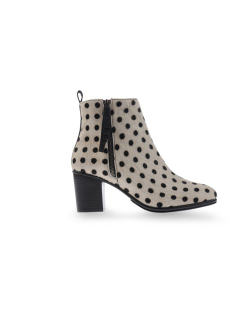"<p>Opening Ceremony polka dot boots, £312, at The Corner</p><p><a href=""http://shopping.elleuk.com/browse?fts=opening+ceremony+polka+dot+boots"">BUY NOW</a></p>"