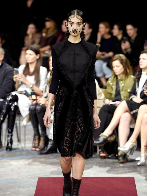 givenchy-autumn-winter-2015-look-3