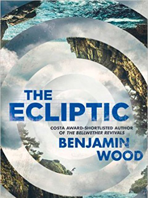 <p><strong>2. The Ecliptic by Benjamin Wood (Scribner)</strong></p>  <p>One of the most underrated novels of the year; Wood manages that elusive balance of writing exquisitely while also having a proper good old-fashioned plot complete with twists and tur