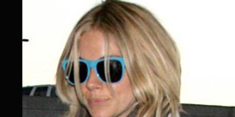 1325880114-everyone-s-wearing-crayola-bright-sunglasses