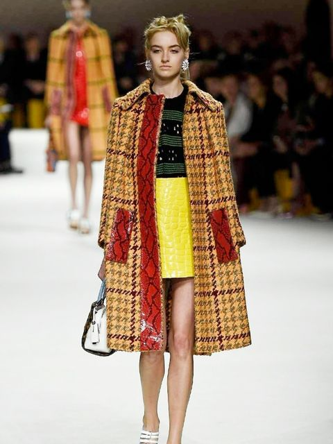 miu-miu-autumn-winter-2015-look-3
