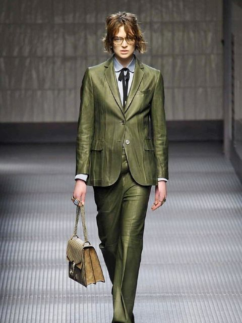 gucci-autumn-winter-2015-look-2