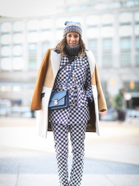 <p>Kat Lebrasse</p>