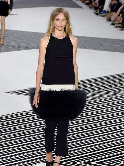 giambattista-valli-couture-aw-2015-look-1