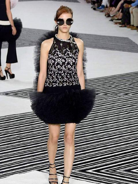 giambattista-valli-couture-aw-2015-look-2
