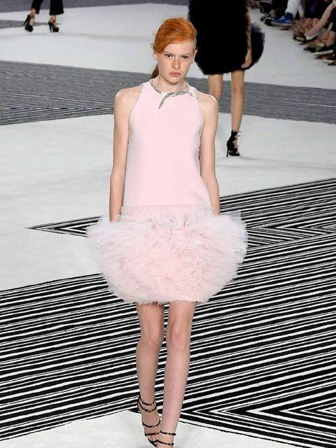 giambattista-valli-couture-aw-2015-look-3