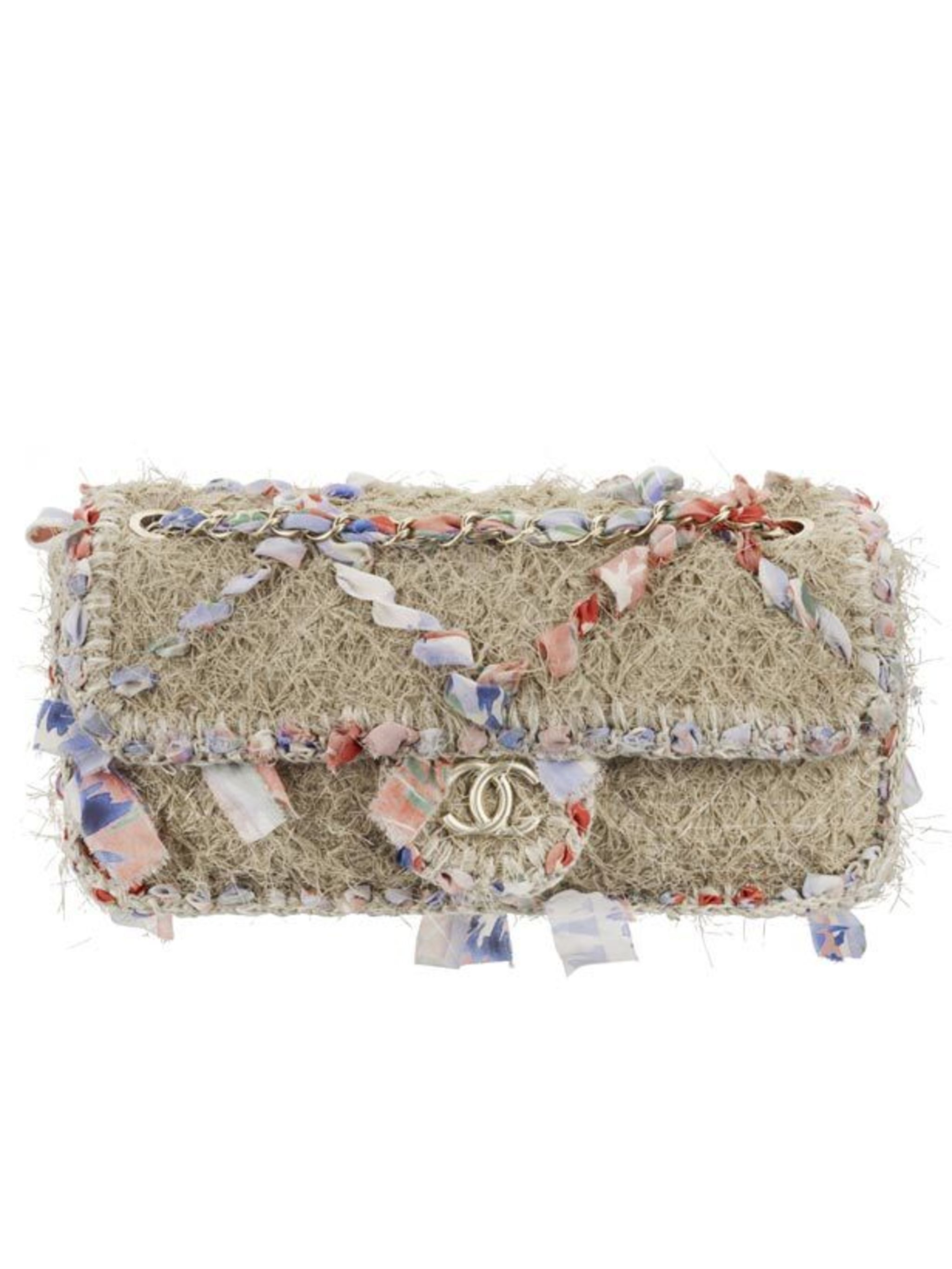 443e0c2a0f1e Chanel bag prices have gone up