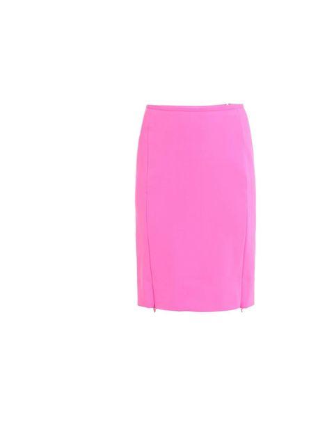 "<p>Diane von Furstenberg 'Rita' skirt, £222, at Matches Fashion</p><p><a href=""http://shopping.elleuk.com/browse/skirts?fts=diane+von+furstenberg"">BUY NOW</a></p>"