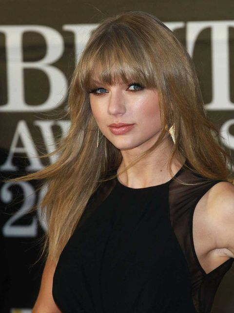 "<p><a href=""http://www.elleuk.com/star-style/celebrity-style-files/with-golden-locks-of-hair-tumbling-around-her-shoulders-and-from-elie-saab-to-valentino-and-everything-in-between-see-all-of-taylor-swift-s-greatest-style-moments"">Taylor Swift</a> goes fo"
