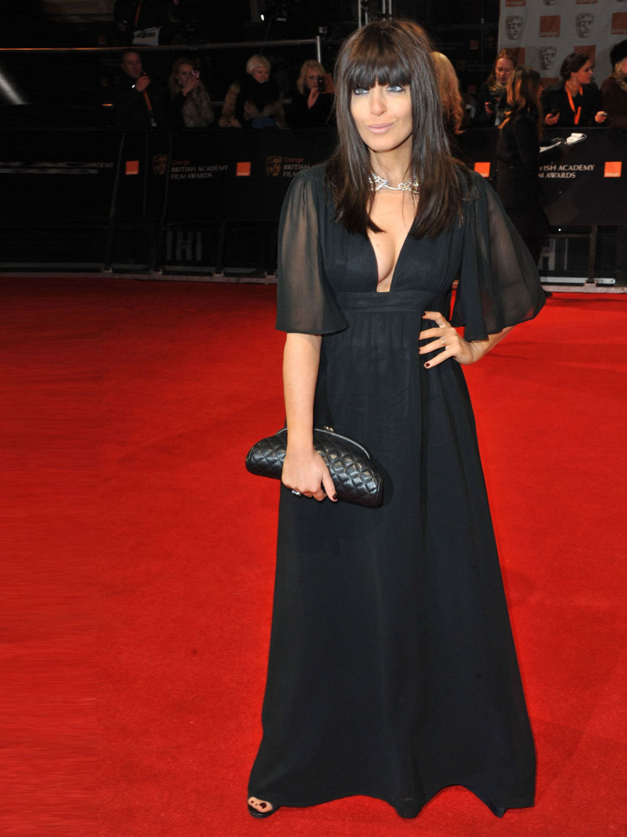 Claudia Winkleman nude (25 fotos), photos Feet, YouTube, see through 2020