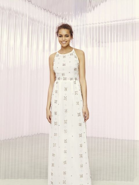 e4deeef8d79 ASOS Bridal Is Finally Here!