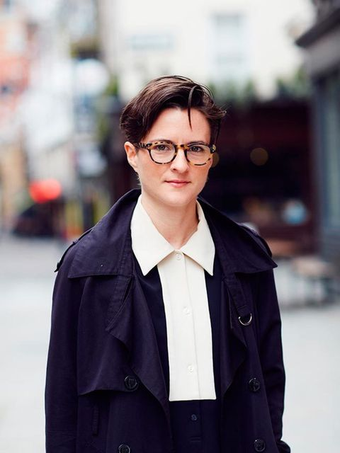 <p>Lotte Jeffs , Deputy Editor</p>