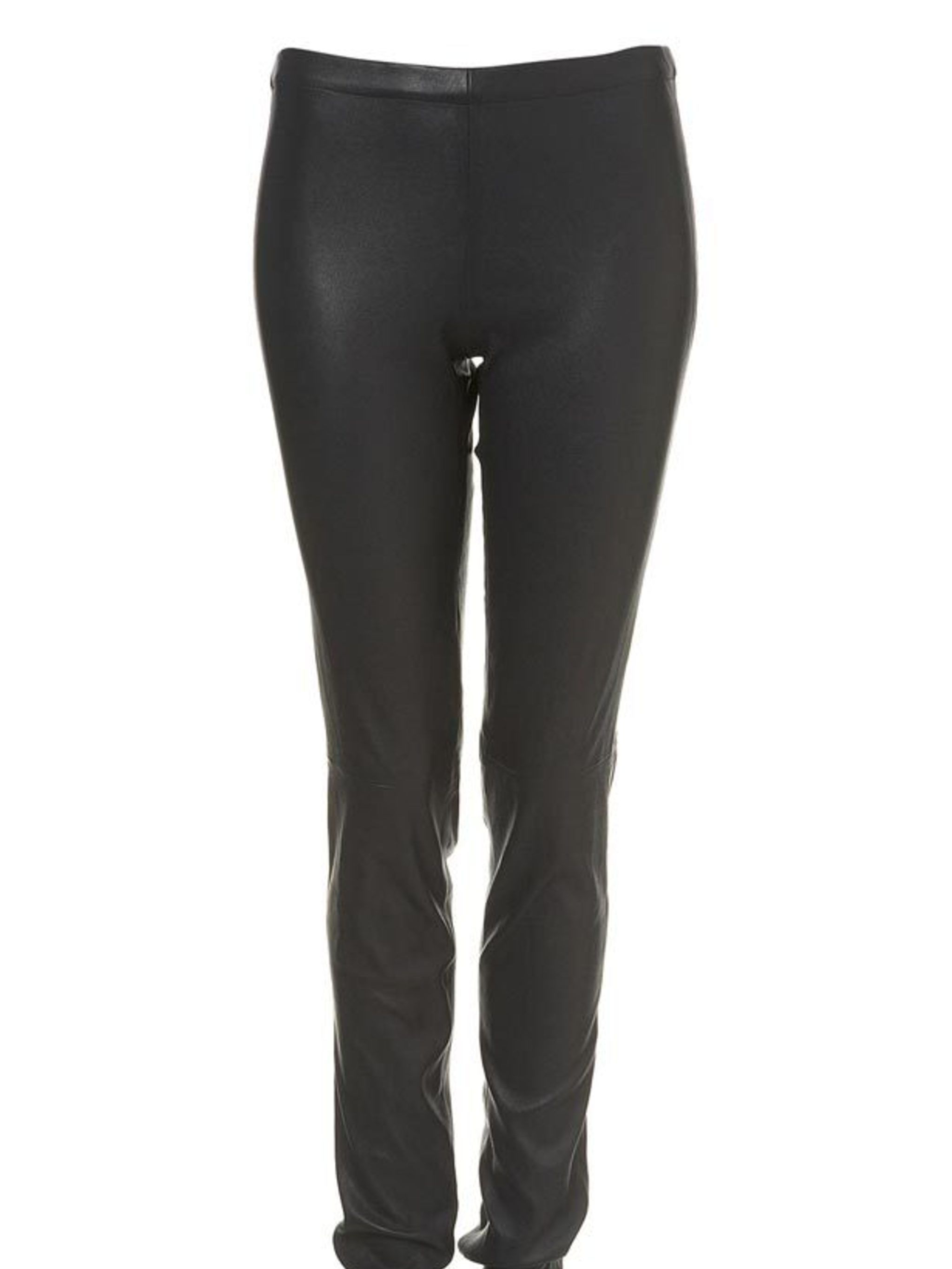 Leather Trousers 604c6ef82