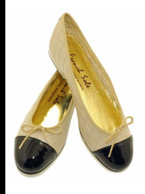 """<p>Shoes, £70.00 by <a href=""""http://www.frenchsole.com/product_info.php?shoe_id=rtmAYYYHiuhdHPtJ"""">French Sole</a></p>"""