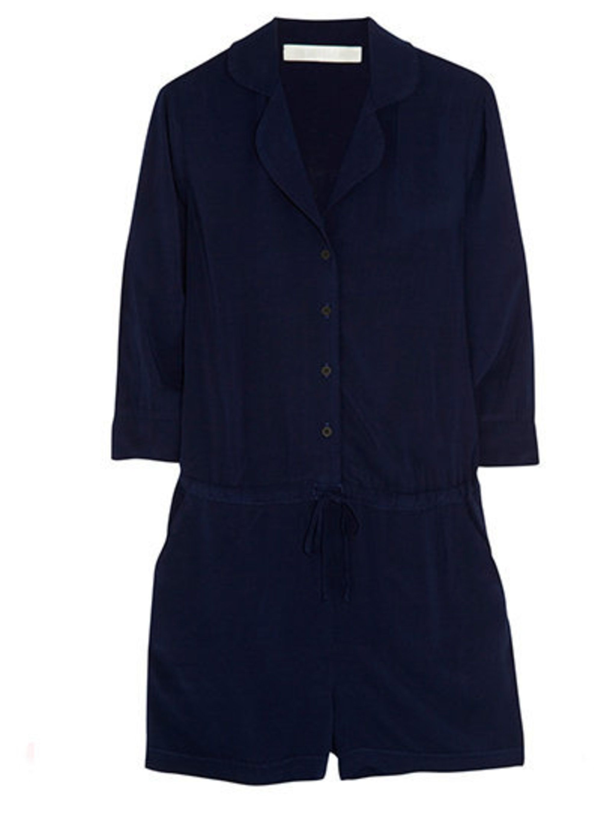 """<p>Perfect for the early summer weather, this Kain playsuit is £87.50 at <a href=""""http://www.theoutnet.com/product/436053"""">The Outnet</a>.</p>"""
