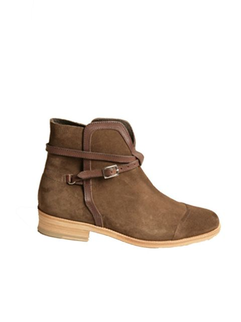 "<p><a href=""http://www.folkclothing.com/women/folk-womens-shoes-aw10/georgina-warm-brown.html"">Folk</a> 'Georgina' boots, £225</p>"