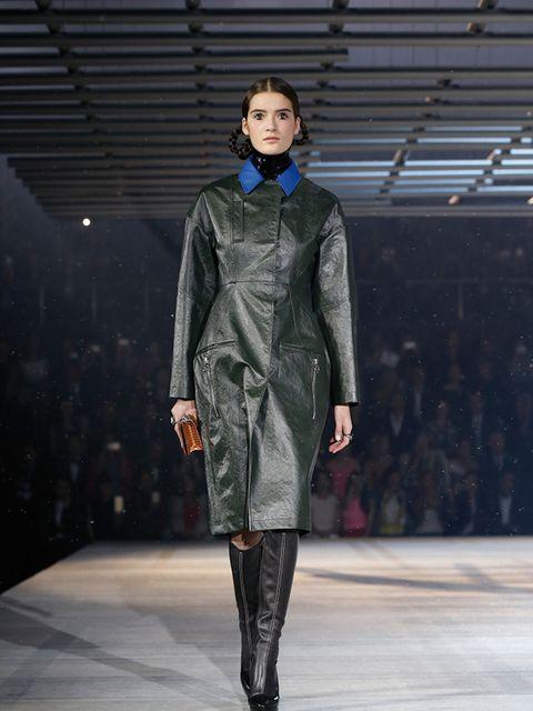 <p>Esprit Dior Tokyo 2015</p>