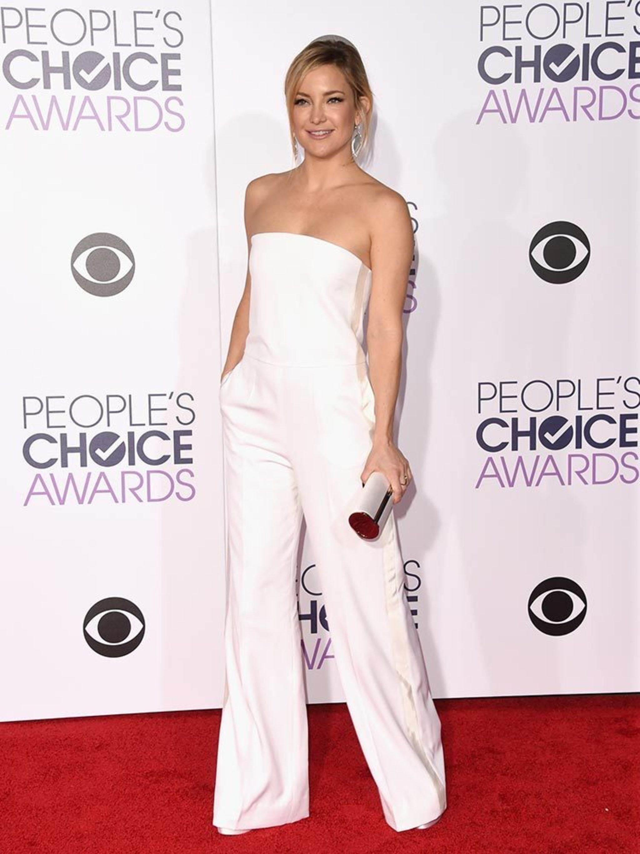 To acquire Choice peoples awards red carpet picture trends