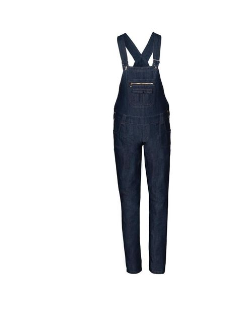 """<p>Blue denim dungarees £39 <a href=""""http://uk.dungarees-online.com/women/skinny-fit-dungarees/womens-skinny-fit-dungarees-blue.html"""">Dungarees Online</a></p>"""