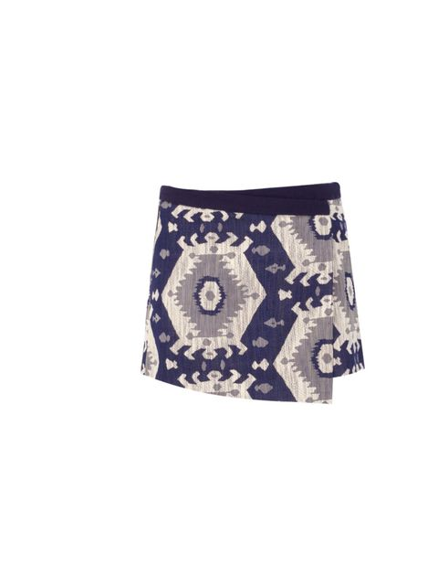 "<p>Zara's shelves are bursting with new season buys so you'll be spoilt for choice this week. But topping our list is this on-trend Oriental wrap skirt... <a href=""http://www.zara.com/webapp/wcs/stores/servlet/product/uk/en/zara-neu-S2013/363008/1154535/J"
