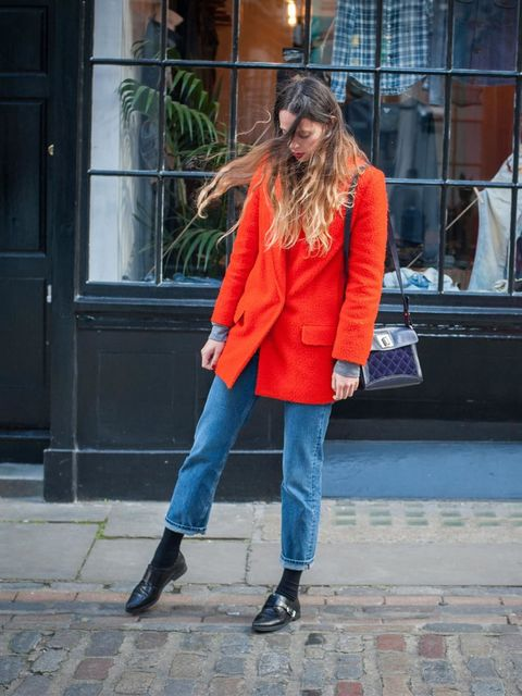 <p>Fashion assistant&nbsp&#x3B;Esperanza de la Fuente&nbsp&#x3B;picks her top three pieces from the sales...</p>
