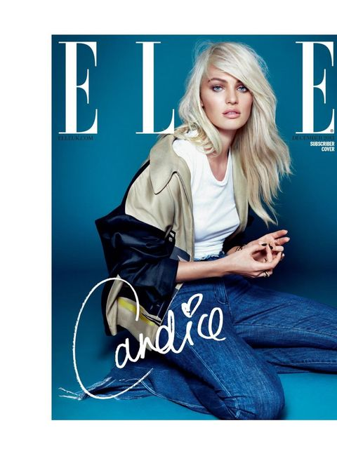 "<p><a href=""http://www.elleuk.com/star-style/celebrity-style-files/candice-swanepoel-s-style-file-victoria-s-secret-angel-forbes-top-ten-highest-earning-supermodel"">Candice Swanepoel</a>, December 2013.</p>"