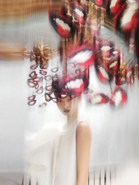 "<p><strong>Isabella Blow: Fashion Galore!</strong></p><p>Somerset House is soon to host an <a href=""http://www.elleuk.com/fashion/news/isabella-blow-fashion-exhibition-somerset-house-london-november-2013"">exhi"