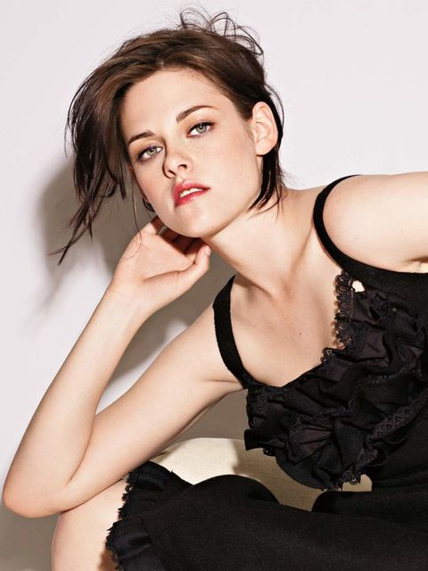 "<p><a href=""http://www.elleuk.com/star-style/celebrity-style-files/kristen-stewart"">Kristen Stewart</a>, July 2010 cover shoot</p>"