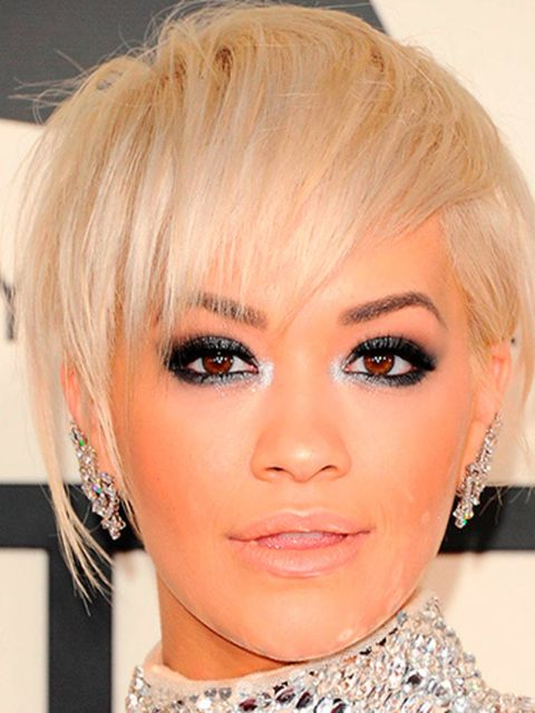 "<p><a href=""http://www.elleuk.com/fashion/celebrity-style/rita-ora-s-best-looks-from-hip-hop-throwback-90s-high-street-to-red-carpet-glamourous-looks"">Rita Ora</a></p>"