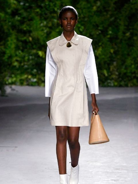 opening-ceremony-spring-summer-2016-look-3