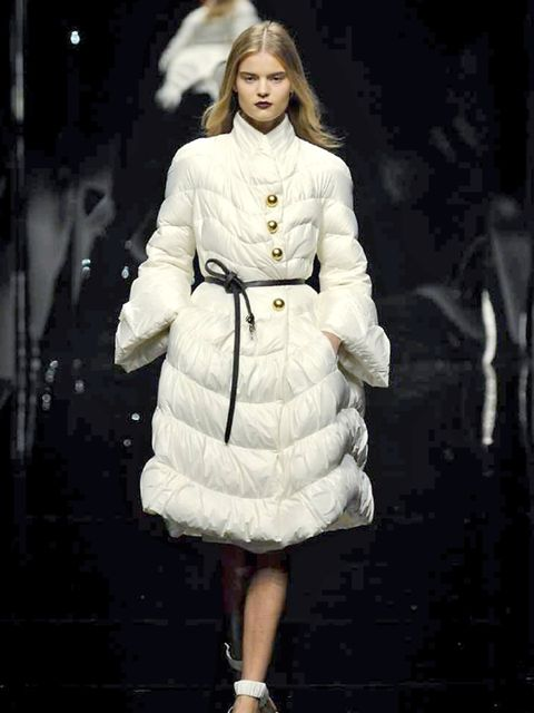 ermanno-scervino-autumn-winter-2015-look-1