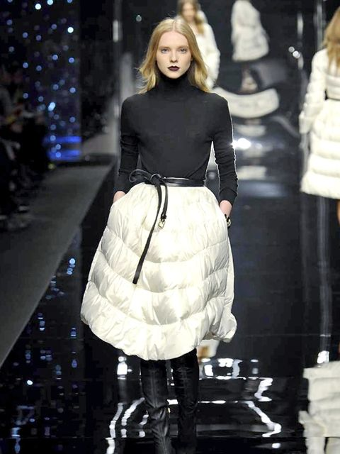 ermanno-scervino-autumn-winter-2015-look-2