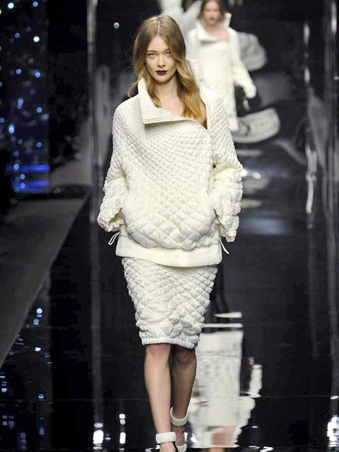 ermanno-scervino-autumn-winter-2015-look-3