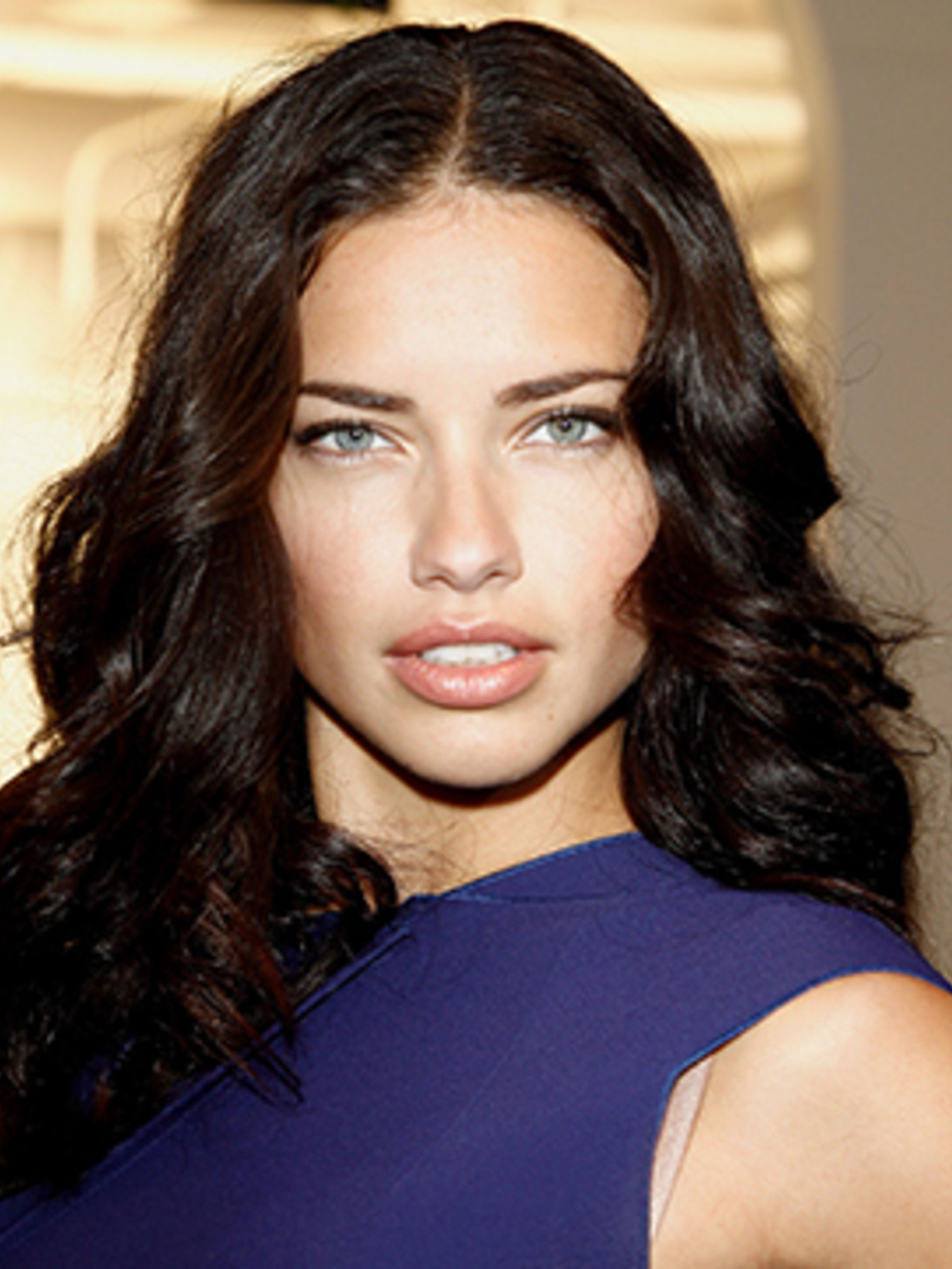 Hacked adriana lima naked (43 foto and video), Ass, Leaked, Instagram, panties 2018