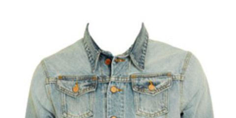 1287935828-spring-summer-2009-denim-jackets