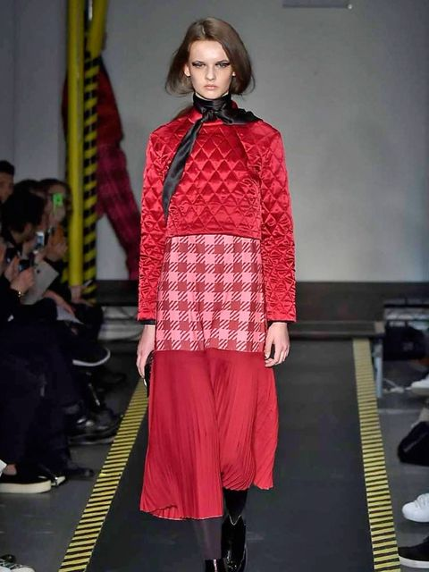 house-of-holland-autumn-winter-2015-look-3