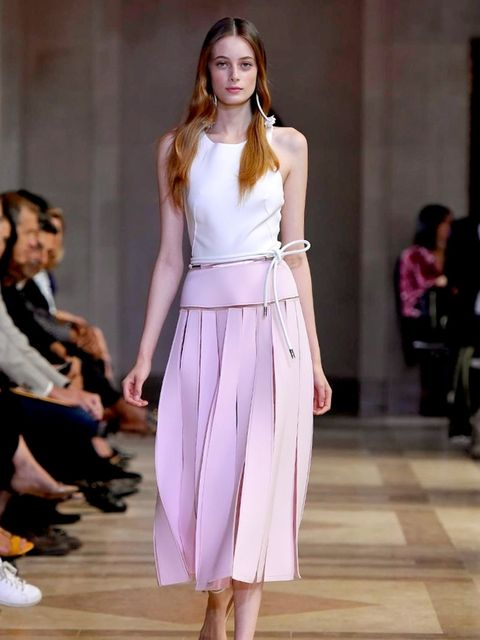 carolina-herrera-spring-summer-2016-look-2