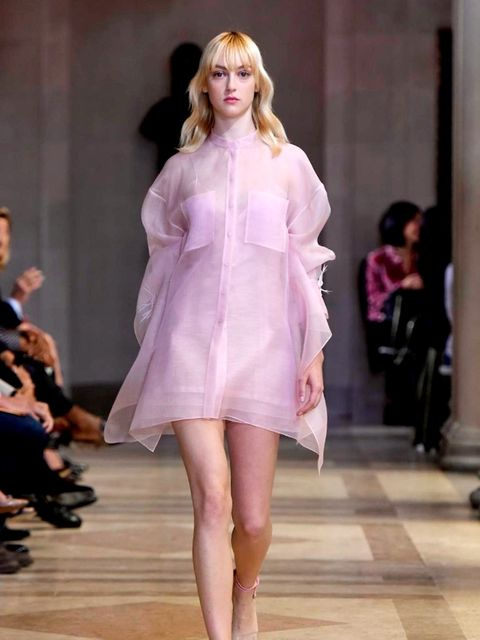 carolina-herrera-spring-summer-2016-look-3