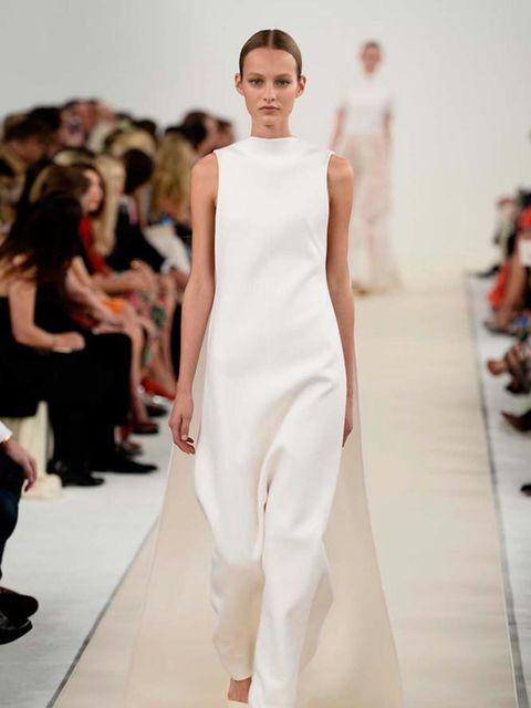 valentino-couture-new-york-december-2014-1