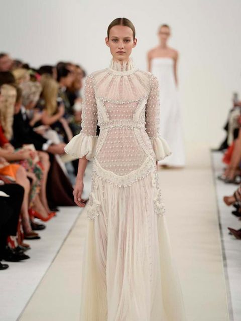 valentino-couture-new-york-december-2014-2