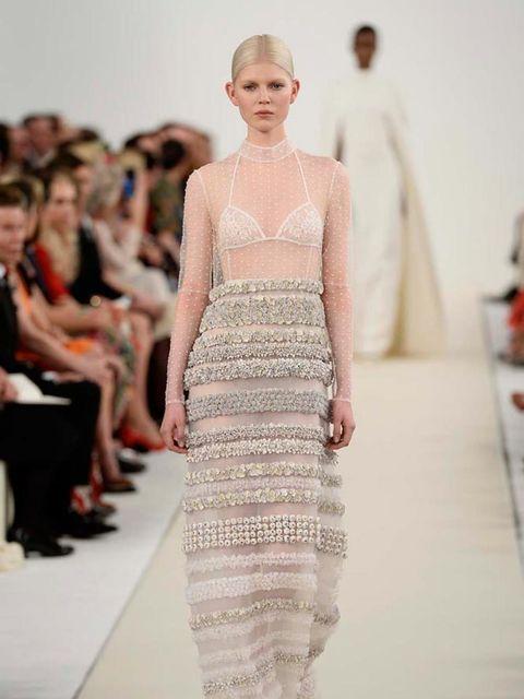 valentino-couture-new-york-december-2014-3